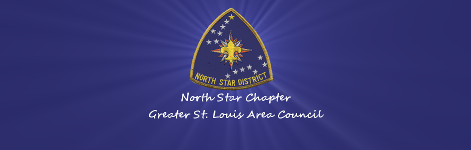 Welcome to the North Star Website!